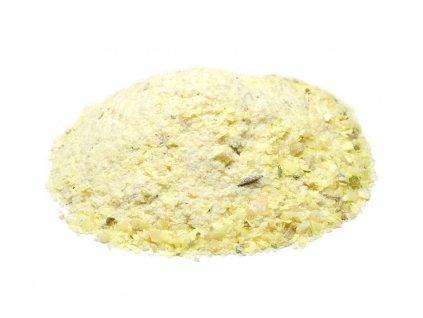 bramborak starocesky