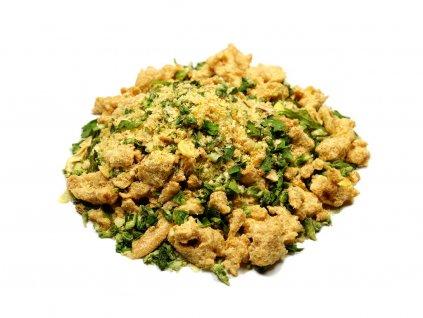 karb brokolicovy